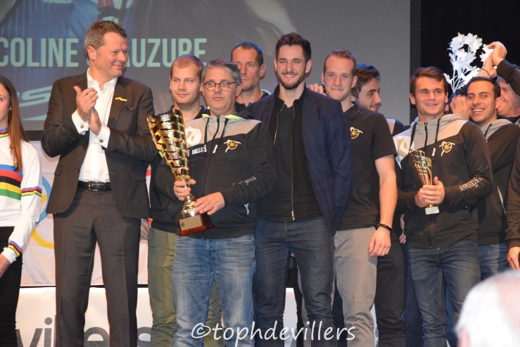 2018-11-16 Trophees des sports 2018 (38)