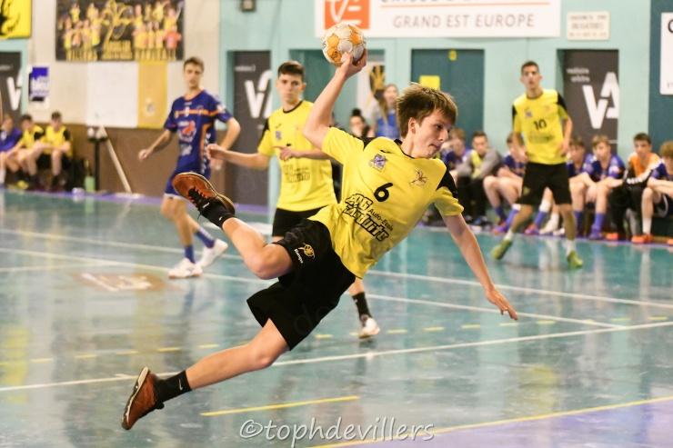 2019-01-04 tournoi u18gf bouzonville vs villers 25-26 (1)