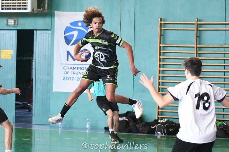 2019-01-04 tournoi u18gf lgm vs dole 26-22 (1)