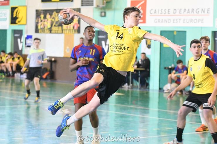 2019-01-04 tournoi u18gf pct vs villers 25-15 (1)