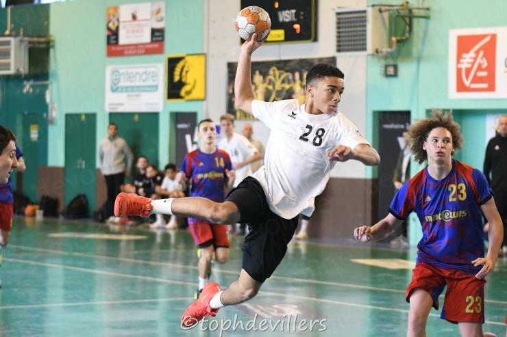 2019-01-04 tournoi u18gf pct vs villeurbanne 19-13 (1)