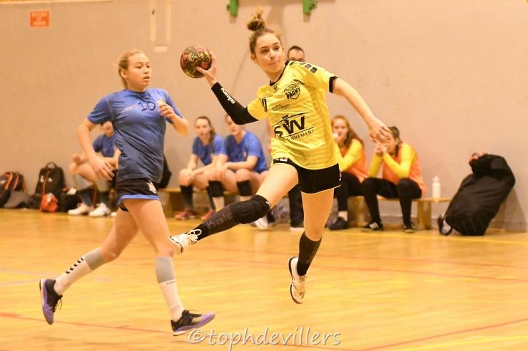 2019-01-05 tournoi u18gf pagny vs harnes 23-25 (1)