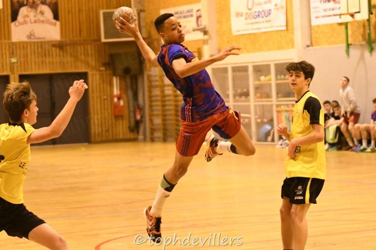 2019-01-05 tournoi u18gf villers vs pct 11-22 (1)