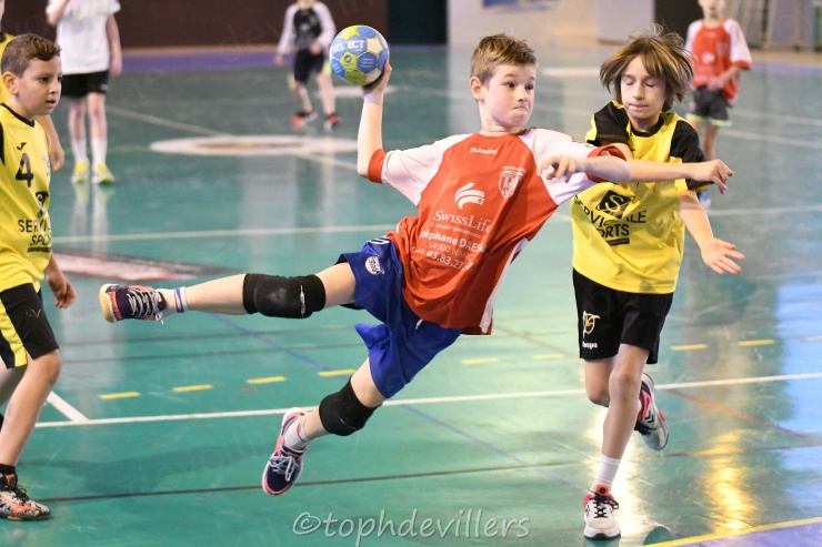 2019-01-13 region u11g villers1 vs neuves maisons 19-25 (1)