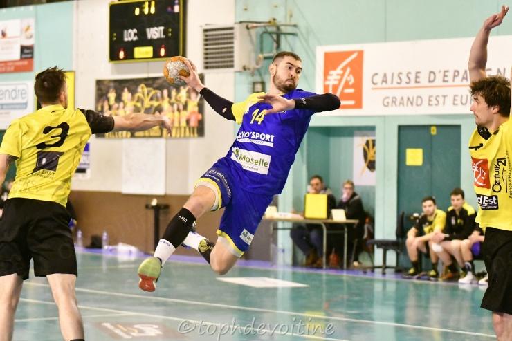 2019-03-16 N2G J14 SG1 Villers VS Metz 18-19 (1)