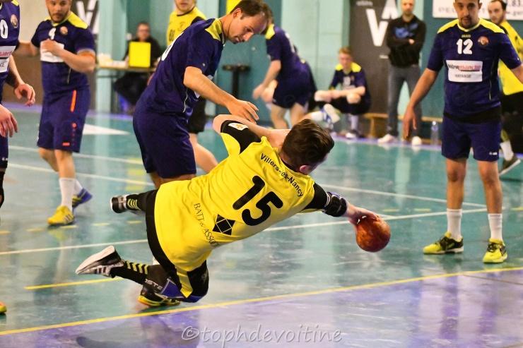 2019-03-23 Region SG3 Villers Hb Club VS Fensch 27-28 (1)
