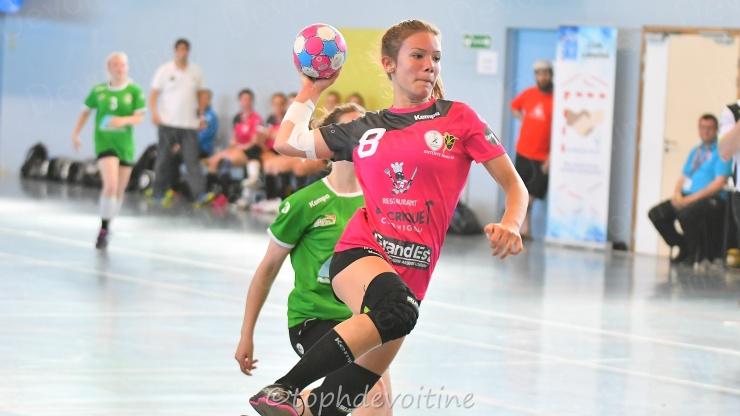 18F 2019-06-01 C54-Finale Smeps VS Villers 18-23 (1)
