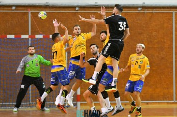2019-08-14-amical-nancy-vs-sarrebourg-31-28-10