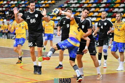 2019-08-14-amical-nancy-vs-sarrebourg-31-28-12