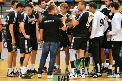 2019-08-14-amical-nancy-vs-sarrebourg-31-28-15