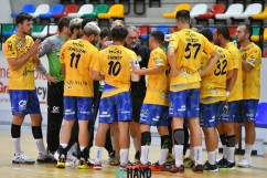 2019-08-14-amical-nancy-vs-sarrebourg-31-28-16