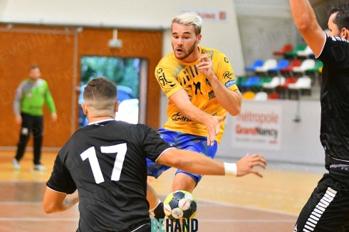 2019-08-14-amical-nancy-vs-sarrebourg-31-28-17