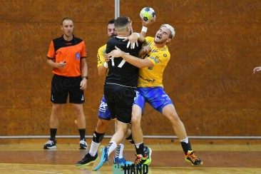 2019-08-14-amical-nancy-vs-sarrebourg-31-28-22