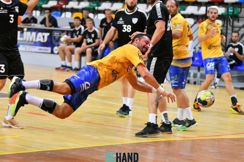 2019-08-14-amical-nancy-vs-sarrebourg-31-28-23