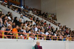 2019-08-14-amical-nancy-vs-sarrebourg-31-28-24