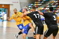 2019-08-14-amical-nancy-vs-sarrebourg-31-28-26