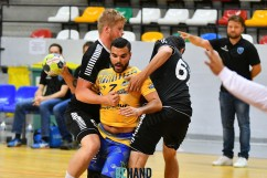 2019-08-14-amical-nancy-vs-sarrebourg-31-28-27