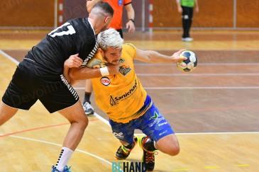 2019-08-14-amical-nancy-vs-sarrebourg-31-28-30