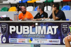 2019-08-14-amical-nancy-vs-sarrebourg-31-28-35