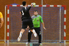 2019-08-14-amical-nancy-vs-sarrebourg-31-28-37