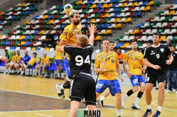 2019-08-14-amical-nancy-vs-sarrebourg-31-28-40