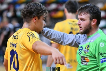 2019-08-14-amical-nancy-vs-sarrebourg-31-28-50