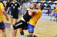 2019-08-14-amical-nancy-vs-sarrebourg-31-28-55
