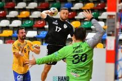 2019-08-14-amical-nancy-vs-sarrebourg-31-28-56