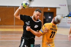 2019-08-14-amical-nancy-vs-sarrebourg-31-28-57