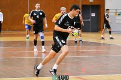 2019-08-14-amical-nancy-vs-sarrebourg-31-28-65