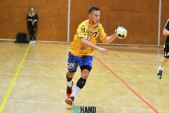 2019-08-14-amical-nancy-vs-sarrebourg-31-28-7