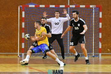 2019-08-14-amical-nancy-vs-sarrebourg-31-28-74
