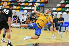 2019-08-14-amical-nancy-vs-sarrebourg-31-28-8