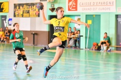 2019-09-14 16F Region Villers VS Flavigny 41-14 (3)