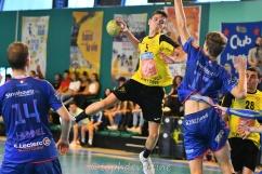 2019-09-14 18G CDF Villers VS EuroStrasbourg 26-21 (3)