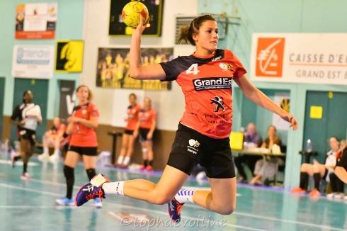 2019-09-14 SF N2 Villers Flavigny VS Ste Maures Troyes 38-27 (1)