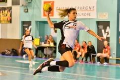 2019-09-14 SF N2 Villers Flavigny VS Ste Maures Troyes 38-27 (2)