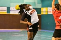 2019-09-14 SF N2 Villers Flavigny VS Ste Maures Troyes 38-27 (3)