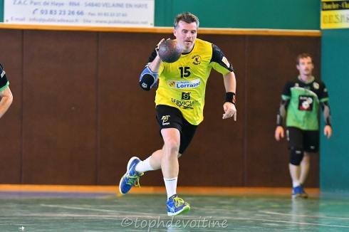 2019-09-15 SG3 Region Villers VS Coincourt 29-17 (1)