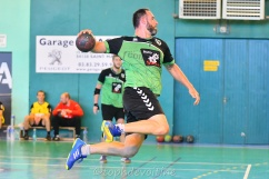 2019-09-15 SG3 Region Villers VS Coincourt 29-17 (2)