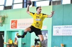 2019-09-15 SG3 Region Villers VS Coincourt 29-17 (3)