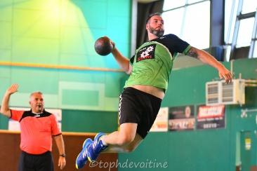2019-09-15 SG3 Region Villers VS Coincourt 29-17 (4)