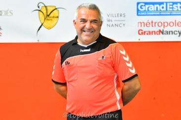 2019-09-15 SG3 Region Villers VS Coincourt 29-17 (5)