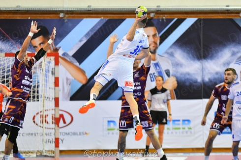 2019-09-20 Proligue J02-42 Nancy VS Selestat 31-29 (11)
