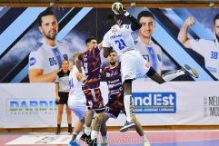 2019-09-20 Proligue J02-42 Nancy VS Selestat 31-29 (12)