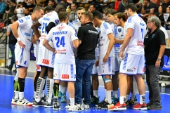 2019-09-20 Proligue J02-42 Nancy VS Selestat 31-29 (13)