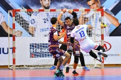 2019-09-20 Proligue J02-42 Nancy VS Selestat 31-29 (15)