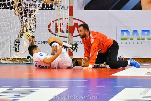 2019-09-20 Proligue J02-42 Nancy VS Selestat 31-29 (16)