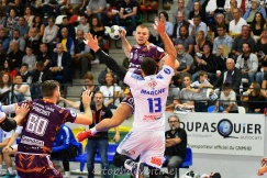 2019-09-20 Proligue J02-42 Nancy VS Selestat 31-29 (17)