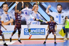 2019-09-20 Proligue J02-42 Nancy VS Selestat 31-29 (19)